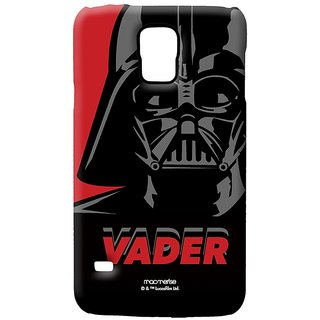Darth Vader - Case For Samsung S5
