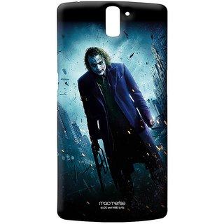 Jokers Revenge - Case for OnePlus One