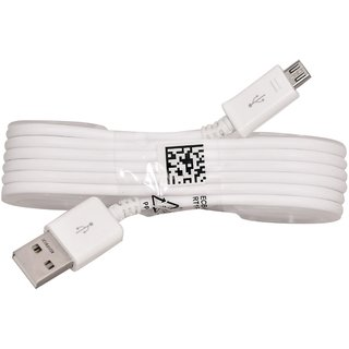 CP USB Cable for samsung
