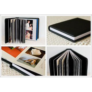 Buy Glorious Wedding Albums Online 6800 From Shopclues