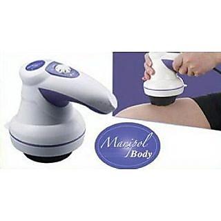 Body Massager Body Massager Massagehandheld Massager
