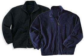 Winter Executive Jacket for Men