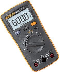 Fluke 107 Digital Multimeter