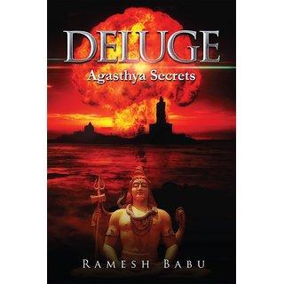 Deluge ( Agasthya Secrets )