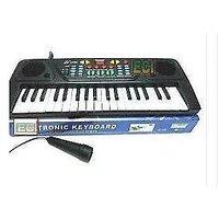 37 KEYS ELECTRONIC KEYBOARD ORGAN PIANO TOYS GIFT LEARNING KIDS....