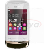 Ostriva UltraClear Screen Protector For Nokia C2-03