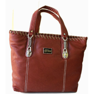 49b91996bd Buy Elma Shoulder Bag (Red) Online - Get 70% Off