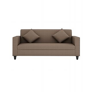 ARRA Cooper 3+2 Sofa Set C4