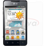 Ostriva UltraClear Screen Protector For LG Optimus 3D P725