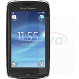 Ostriva UltraClear Screen Protector For Sony Ericsson Txt Pro