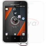 Ostriva UltraClear Screen Protector For Sony Xperia Active