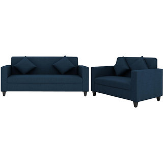 ARRA Cooper 3+2 Sofa Set C7
