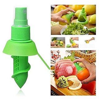 Citrus Juice Sprayer Tool