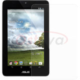 Ostriva UltraClear Screen Protector For Asus MeMO Pad ME172V Tablet