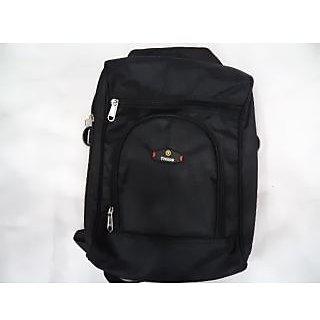 2f7b28f05e9c Buy Luggage Travel Bag Online - Get 0% Off