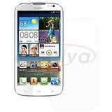 Ostriva UltraClear Screen Protector For Huawei Ascend G610