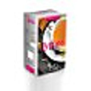 Typhoo Flavoured Masala Tea, 25 Tea Bags