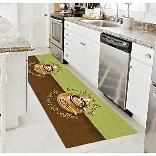 Status Kitchen Runner 45Cm150Cm(KITCHENRR04)
