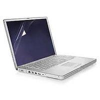 Laptop Screen Guard 15.6'' At Low Price