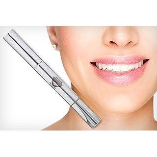 Teeth Whitening Pen 1 piece instant whitener pen oral care