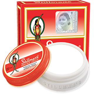 NEW STILLMAN FRECKLE CREAM RED 28gm (PRODUCT OF U.S.A)