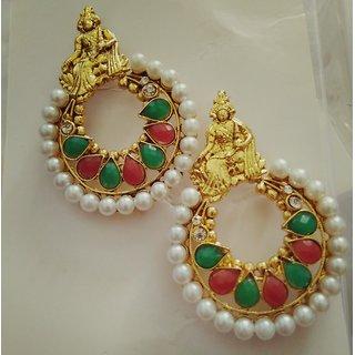 Latest Fashion Stylish Earrings