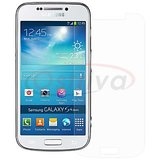 Ostriva UltraClear Screen Protector For Samsung Galaxy S4 Zoom SM-C1010