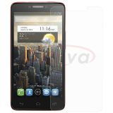 Ostriva UltraClear Screen Protector For Alcatel Idol Ultra OT6033x