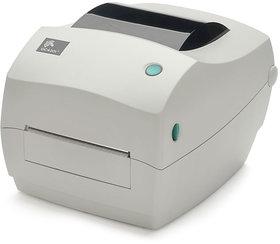 Buy Laser Printers Online - Upto 61% Off | भारी छूट
