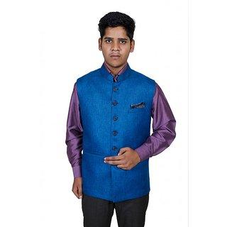 Blazer - blazer for mens, party wear blazers, nehru style blazer