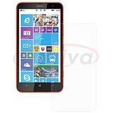 Ostriva UltraClear Screen Protector For Nokia Lumia 1320