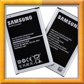 New Samsung Galaxy battery For Note 3 - B800BC 3200mah