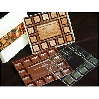 Diwali Chocolate Box-Big