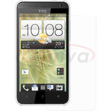 Ostriva UltraClear Screen Protector For HTC Desire 501