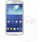 Ostriva UltraClear Screen Protector For Samsung Galaxy Grand 2 SM-G7102