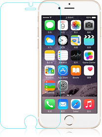 Em Covers Tempered Glass For Iphone6