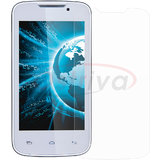 Ostriva UltraClear Screen Protector For Lava Iris 402 Plus