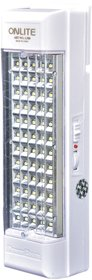 60 LED Emergency Light
