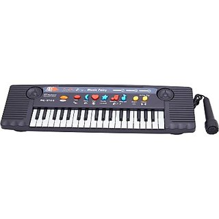Music Fairy Electronic Keyboard piano (mq3700)