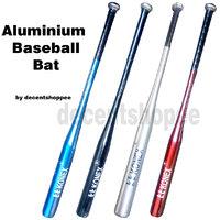 Aluminium Baseball Bat