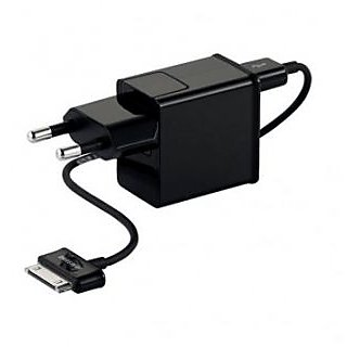 Buy Sls Entice Charger Travel Adapter Fit For Samsung