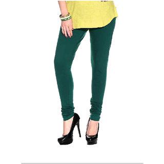 Anuja Elegant and Comfortable Womens Leggings