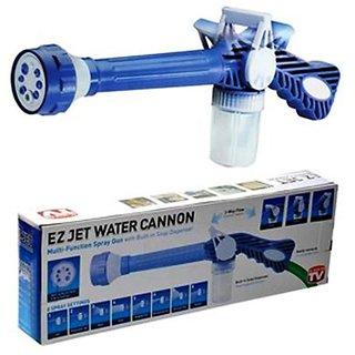 Takecare Ez Jet Water Cannon 8 In 1 Turbo Water Spray Gun For Hyundai 1-20 Elite