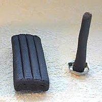 Pack Of 100 Premium Dhoop Sticks Sale