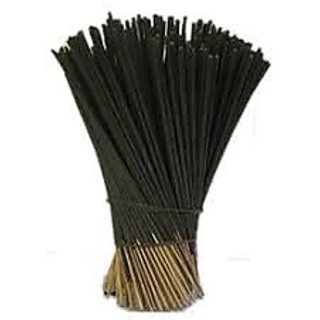 Prefumed Handmade Agarbatti (Pack Of 100 Sticks)