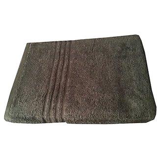 Welhouse India 7 days Cotton Bath Towels- (55 X 27 Inches)