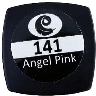 Eylina Angel Pink 9 ml