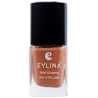 Eylina BEST BEIGE  9 ml
