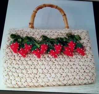 Bansi Handmade purse