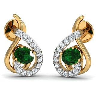 Hruti Designer Earrings